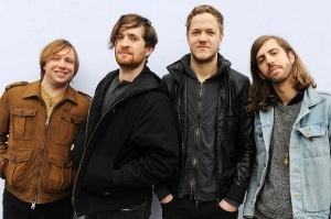 Imagine-Dragons-booking-info