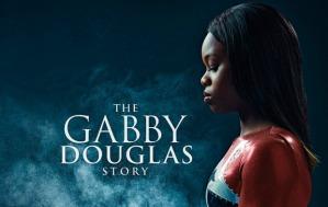 The-Gabby-Douglas-Story